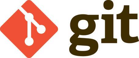 《Git 原理入门》